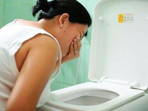 Что помогает от токсикоза при беременности: рекомендации