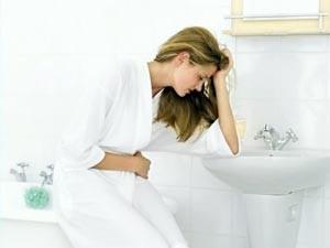 Что нужно делать при запоре во время беременности, чтобы облегчить свое состояние
