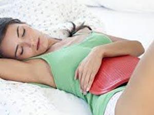 Маточное кровотечение при отслойке плаценты
