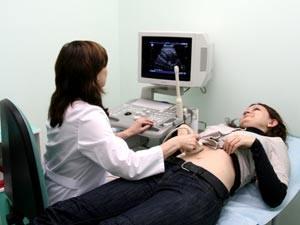 Угроза выкидыша на ранних сроках беременности: причины и симптомы опасной патологии