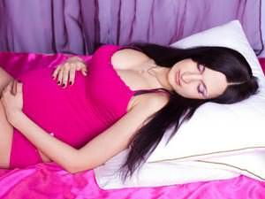 Отслойка паценты на поздних сроках беременности