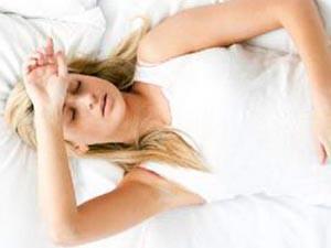 Боли при отслойке плаценты