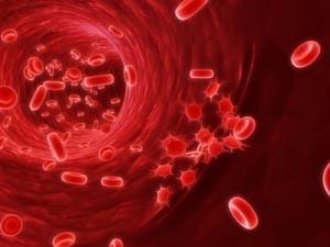 Опасность низкого гемоглобина в период беременности