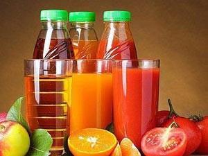 Влияние витаминов на повышение гемоглобина