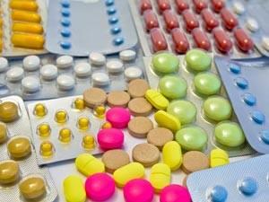 Витаминотерапия в борьбе с молочницей