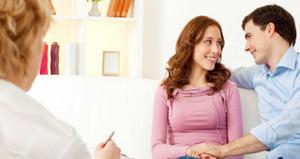 Анализы для женщины на этапе планирования беременности