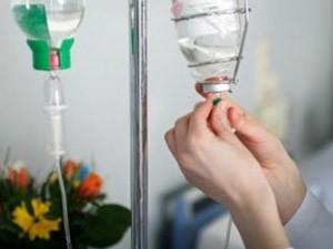 Гипоксия плода: симптомы, последствия, диагностика и лечение
