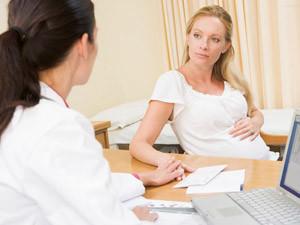 Второй скрининг при беременности: кому и для чего нужен, нормы, сроки и оценка результатов