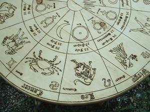 Пол ребенка и астрология