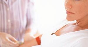 Второй скрининг при беременности