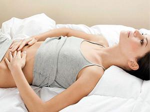 роль прогесторона на ранних сроках беременности