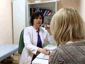 Основные методы диагностики гарднеллеза