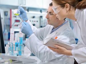 Клиники, в которых можно сделать тест