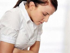 Угроза выкидыша или внематочная беременность
