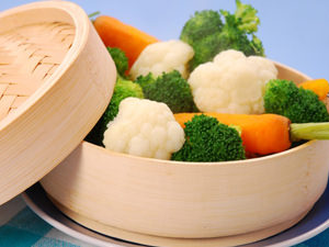 Особенности питания при цистите