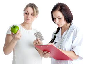 Важное значение гемоглобина во время беременности