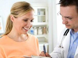 Основные методы лечения цистита на ранних сроках