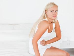 Проявления цистита при беременности