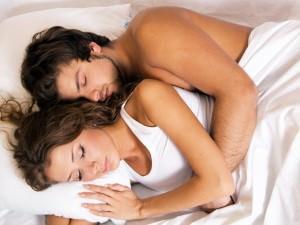болевые ощущения во время секса