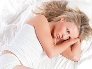 Беременность после кесарева: когда можно не опасаться за здоровье мамы и малыша