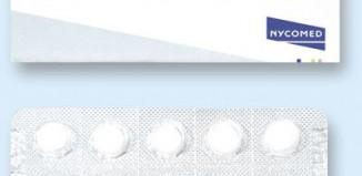 Применение Гинипрала во время беременности