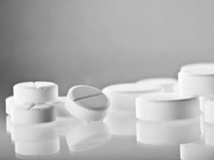Возможное использование препарата в период вынашивания плода