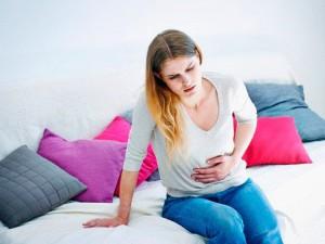 Таблетки при беременности для желудка