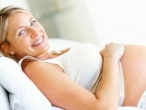 Сколько может длиться беременность