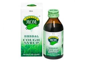 Применение препарата Доктор Мом в период беременности