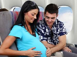 Выбор авиакомпании