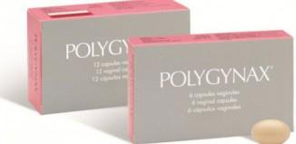 Использование препарата Полижинакс во время беременности
