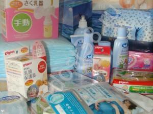 Список вещей в роддом: что нужно взять с собой будущей маме для себя и новорожденного малыша?