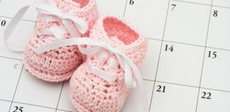 Дни для зачатия