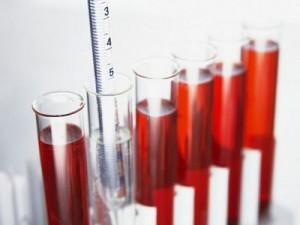 уровень фибриногена выше нормы