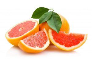 Можно ли беременным пить грейпфрутовый сок