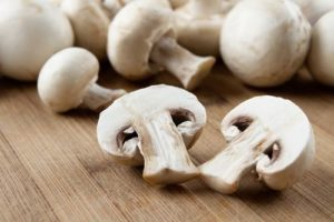 Можно ли беременным маринованные грибы