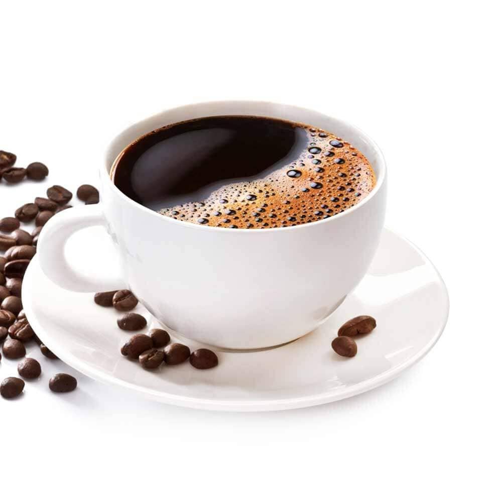 Кофе во время беременности: полный гид по всем «можно» и «нельзя»