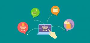Основы создания маркетплейсов и необходимость в бизнесе.