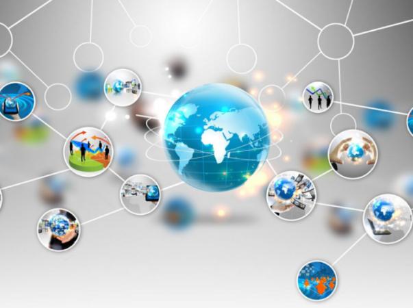 Архитектор веб-браузера и польза прокси-сервера