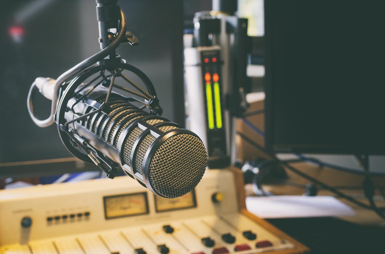 60-летняя история портативных музыкальных плееров: от радио до смартфонов